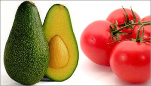 Avocado_tomato1