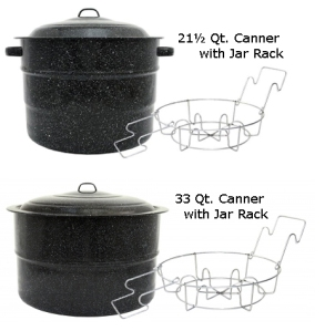 canning_pot